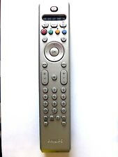 PHILIPS TV REMOTE RC4330/01H for 32PW8719 32PW8729 32PW8759 36PW9308 36PW9527