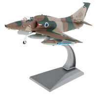 1:72 Scale Supermarine  Military Fighter Diecast Aviation Aircrafts