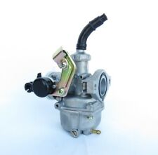 Carburetor  For Honda Z50 CT70 Minibike 50cc 70cc Carb 1978-1994