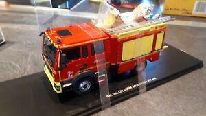 man ccr alerte pompier var 1 43