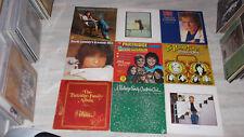 David CASSIDY & Partridge Family - Sammlung / collection mit 8 LPs und 1 Maxi !