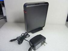 Buffalo Airstation WHR-300HP2D 4 Port DD-WRT 300 Mbps Wireless Router 59428213