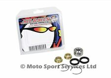 Upper Shock Bearing Kit KTM 85 125 144 250 400 450 505 525 (29-5059)