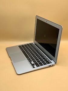 APPLE MACBOOK AIR 11'' MJVM2LL/A A1465 CORE i5-5250U @ 1.6GHz 4GB RAM 128GB SSD