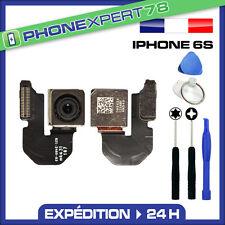 MODULE CAMERA APPAREIL PHOTO ARRIERE POUR IPHONE 6S AVEC OUTILS