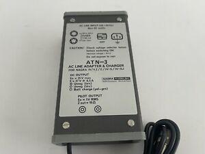 NAGRA ATN-3 Power Supply / Netzteil (IV-S, IV-SJ, E, 4.2)