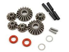 Vaterra Twin Hammers anteriore differenziale Rebuild Kit #VTR232019