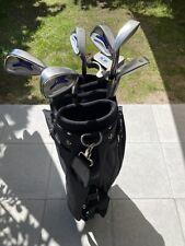 golfschläger komplettsatz