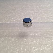 Abu Garcia Replacement Handle Nut P/N 6968 - 7000, 8000, & 9000 Models Specific