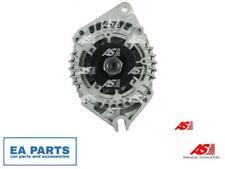 Alternator for ABARTH CITROËN FIAT AS-PL A3039