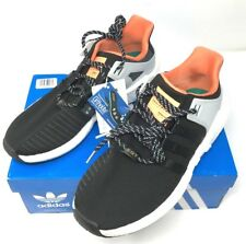 lowest price 5e59c bb716 Adidas Originals EQT Support 93-17 Boost Sneakers CQ2396 U.S. 10.5 New With  Box