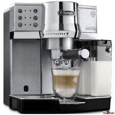 Delonghi EC 850.m Macchina-espresso portafiltro Sistema Montatura Latte 15 Bar