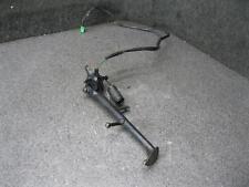 91 Honda CBR 600 F2 Kickstand & Switch 22E