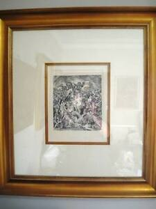 Norman Lindsay - Laughter-FREE DELIVERY IN BNE METRO, GCOAST & SUNSHINE COAST