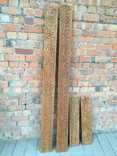 Wooden Panels Architectural Antiques