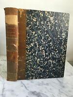 M.MERLIN, Repertorio Universale E Ragionato Di Giurisprudenza Volume 13 1828