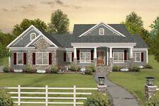 home building plans blueprints 2500 Sq Ft Plus