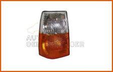Clignotant droite Volvo 740 760 corner lampe droite ATO