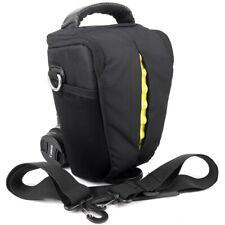 Camera Bag Case Cover for Nikon Coolpix P1000 P900 B700 B500 L840 L830 L820 L810