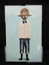 Nwt Pets Rock Purrel