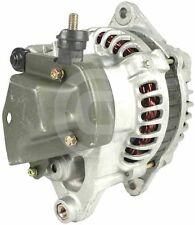 2001-93 Mazda 626 2.5L MX6 MX3 Alternator / Generator 1997-1993 Ford Probe 2.5L