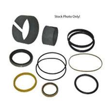 """843113700 New Seal Kit for Timberjack Skidder Grapple 2-1/2"""" Rod 380 450C"""