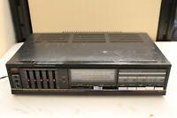 Vintage Fisher Studio Standard CA-860 Stereo Amplifier