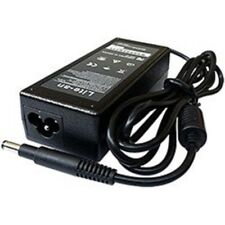 Replacement For Lenovo IdeaPad 310 Series 310-15ABR Charger 20V 2.25A 45W 1.7mm