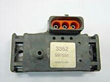 Standard Motor Products AS4 Barometric Pressure Sensor MADE IN U.S.A NEW