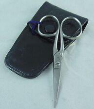 "DOVO Household Scissor 4"" Double Pointed"