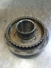 EVO X SST Clutch Hub Assembly