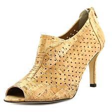 Vaneli Canvas Shoes for Women