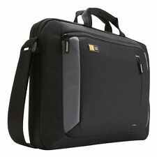"Case Logic 16"" Laptop Cases and Bags"