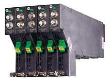 Motorola Omnistar GX2‐LC1000E12 1351nm Forward-Path E-CWDM Broadcast Transmitter