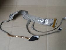 Acer Aspire 9920G LCD Cable 6017B0125001 FAST POST
