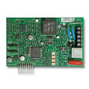 Texecom CEC-0001 Premier Elite 2400