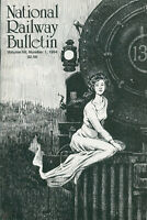Railroad History - Train Ghost Stories + Steam to Diesel on Boston & Albany NYC