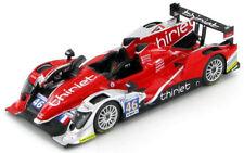 Oreca 03 Nissan TDS Racing #46 Le Mans 2012 1:43 - S3725