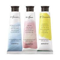 [INNISFREE] Jeju Life Perfumed Hand Cream - 30ml ROSEAU