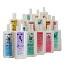 Shampoo e balsamo set/kit senza solfati per capelli