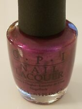 OPI Nail Polish  ~* Louvre Me Louvre Me Not *~ So Many Shades to Choose!