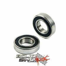 1/5 RC BAJA 5B 5T 5SC CLUTCH BELL GEAR/WHEEL BEARINGS HPI ROVAN KING MOTOR NEW!