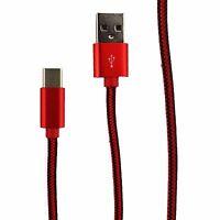 ldnio USB Tipo C 1m para cargar cable apto para OnePlus 3