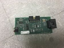 IGT AVP DCS Communication Board