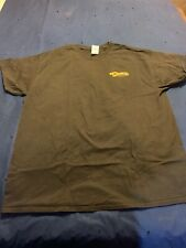 Cheers Tshirt  XL