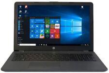 hp 255 G6 2UC41ES Laptop - B-Ware - Vorführmodell*