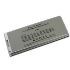 "Battery for Apple 13"" 2.2GHz MacBook MB061LL/B MB062LL/B MB063LL/B Late 2007"