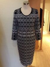 2487521a2c8 Knitted Jumper Dresses for Women