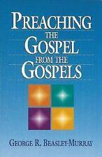 Sermons Books in English