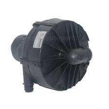 Original Secondary Air Injection Pump 0580000025 for Mercedes-Benz GLK350 Bosch